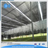 Rete dello schermo di Sun della serra dell'HDPE di agricoltura della Cina nuova