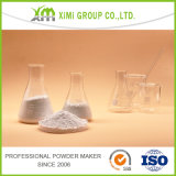 Träger chemischer Rohstoff-Einfüllstutzen-natürliches Barium-Sulfat