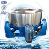 Industrielle Wasser-Extraktion-Maschinerie/zentrifugale hydrozange