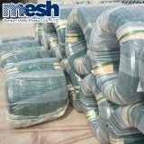 Coated Iron Insulated PVC Wire From Factory