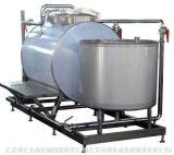 500L CIP Reinigungs-System der Maschinen-Waschmaschine-CIP