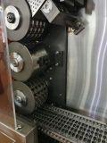 سائل كبسولة [سلينغ] آلة لأنّ زيتيّة يستعصي كبسولة