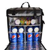 음식 최신이라고와 냉각기를 마시는 깡통을 유지하는 좋은 품질 납품 열 절연제 책가방