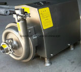 Food of degrees of Stainless Steel Sanitary Centrifugal pump