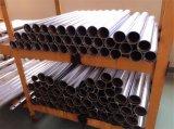Macchina di Gluer del dispositivo di piegatura utilizzata per cartone ondulato con il certificato del Ce (GK-1100GS)