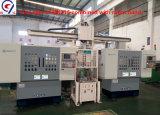 CNC ID 비분쇄기 공구 Mk2110