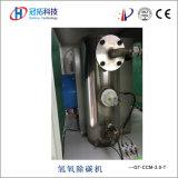 Pulitore ossidrico del carbonio del motore del bus del generatore della macchina di cura di automobile
