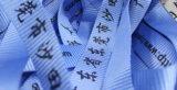 عادية موظّف مؤقّت سقّاطة يجلد أشرطة مستمرّة [دينغ&فينيشينغ] آلة