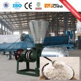Heißer Verkaufs-Handelsweizen-Mehl-Schleifmaschine