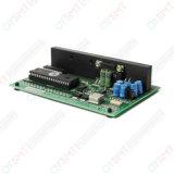 Elegir y colocar la parte Samsung paso conductor Stpu 2CH J31521003Un