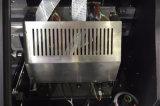 impresora de la sublimación del papel de transferencia del 1.8m Sinocolor Wj-740 con la pista de Epson Dx7