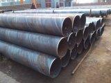 De alta qualidade da marca Youfa Psl1/Psl2 Tubo de Aço em espiral