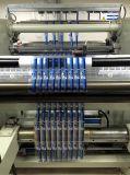 La diminution de film pour l'agenda (PVC) de produit