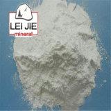 O estearato de zinco o mais favorável da alta qualidade do preço para o revestimento
