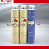 Tubo de embalagem de cosméticos