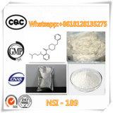99% roher Nootropics AntidepressivumNsi - 189 CAS: 1270138-40-3