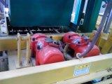 Manueller Betonstein der Klasseen-Qtj4-25c, der Maschine herstellt