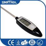 Großhandelspreis für Nahrungsmittelthermometer Jdb-20c/D LCD-Digital