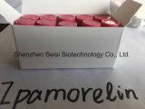 Alimentação de laboratório Ipamorelin para musculação n° CAS 170851-70-4