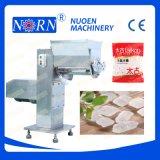 설탕을%s 기계를 만드는 Nuoen 고품질 진동 입자