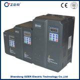 Drehkraft-Begrenzung und Steuerung für Pumpen-Ventilator-Frequenz-Inverter