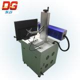 Funcionamiento sencillo y menos mantenimiento máquina de marcado láser CO2
