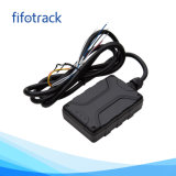 Electric Motorcycle GPS tracker