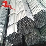 Best Price off Galvanized Steel Tubes
