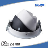 Ce RoHS de la qualité DEL Downlights Chine