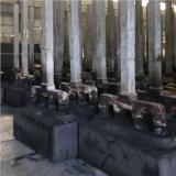Bloco de aço folheado de alumínio da soldadura de Expolive para o alumínio da condutibilidade
