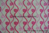 100 tricot de polyester Tissu Velboa