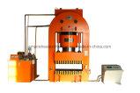 Гидровлическое давление для плит металла штемпелюя/типа сбережения Формировать-Энергии