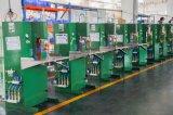 La fréquence moyenne de 250kVA Direct Current Spot inverter welding Machine