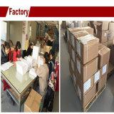 Carta da trasporto termico di alta qualità per stampaggio di tessuti di Digitahi