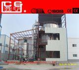 La Chine de haute qualité Spray extrait de malt à cheveux, machine de séchage/équipement de pulvérisation