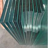 Плоская форма плавающего режима Стекло многослойное безопасное стекло для продажи