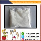 Brust-Krebsmedikament Arimidex chemische rohe Steroid-Antioestrogen CAS120511-73-1