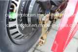 Motocicleta elétrica da bateria 1000W da qualidade 72V 60V 20ah (Mashal grande)