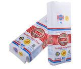 Saco de papel do SOS para a farinha
