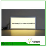 LED-Büro Downlight Instrumententafel-Leuchte 300*300, 300*1200, 600*600, 600*1200, 620*620