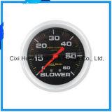 自動車部品のMagnehelic圧力メートルか圧力計