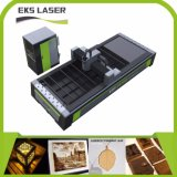 Metall2000w Ipg Faser-Laser-Ausschnitt-Maschinen-Fabrik-Preis Eks-3015