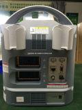 Ysb5600 mais quentes de alta resolução da máquina de ultra-som portátil Modelo da máquina de ultra-som portátil mais barato
