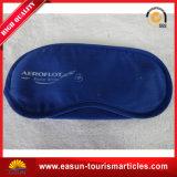 Impressão personalizada a granel em massa da máscara de dormir