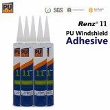 Renz11 универсальное отсутствие Sealant PU запаха