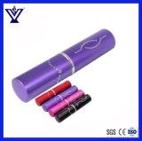 Алюминиевый сплав оглушает событие электрофонаря пушек для предохранения от собственной личности повелительниц (SYSG-156)