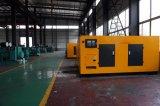 conjunto de generador diesel 1600kw/2000kVA con el Ce e ISO9001 (12V4000G63)