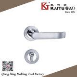(SD-012) Fechamento de porta do aço inoxidável da alta qualidade 304 do revestimento do cetim