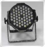 54*3W 3в1 LED PAR лампа