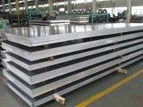 Langes Aluminium-Blatt der Dauer-5083 für Transport-Markt